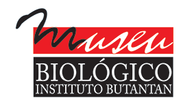Museu Biologico