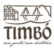 timbotur